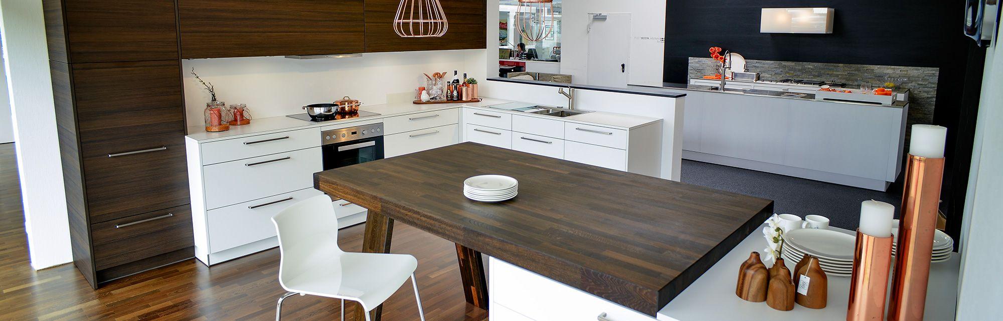 Maßanfertigung von Küchen in Münster   Miele   Meimann